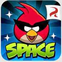 Angry Birds Space Premium Mod Apk Untuk Android
