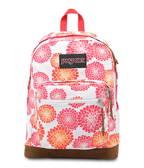 250be67b24 Cute And Durable Backpacks