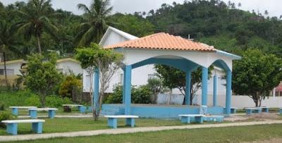 Las Cañitas, Provincia Hato Mayor