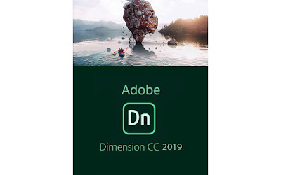 Adobe-Dimension-CC-2019