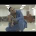 Official VIDEO | Adam Mchomvu A.K.A Babajonii - Wakishua Self Made 'Uwezo' | Watch/Download
