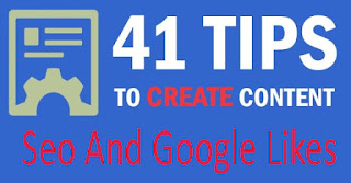 Tips Cara Menulis Artikel Yang Baik Untuk Sebuah Blog , Cara Membuat Artikel yang Baik untuk SEO Website Anda , Seri Tips Belajar Menulis Artikel Blog Berkualitas , Cara Menulis Artikel yang Baik, Bagus dan Berkualitas , Belajar Membuat Artikel Blog Yang Baik, Seo Friendly , ara Membuat Artikel yang Disukai Google