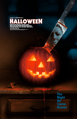 https://bottleneckgallery.com/blogs/news/halloween-by-matthew-peak-on-sale-info