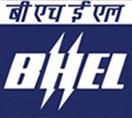 BHEL Haridwar, Trade Apprentice Recruitment, ITI Jobs