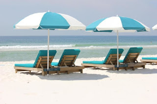 Orange Beach Alabama vacation rentals by owner