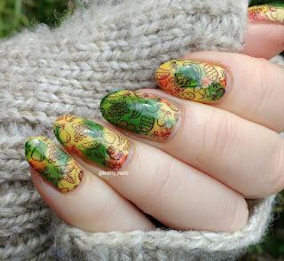Moyra 06 Florality 1