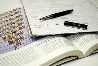 Contoh Soal Ujian Akhir Semester IPA, kisi-kisi, bank soal