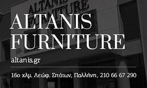 http://altanis.gr/