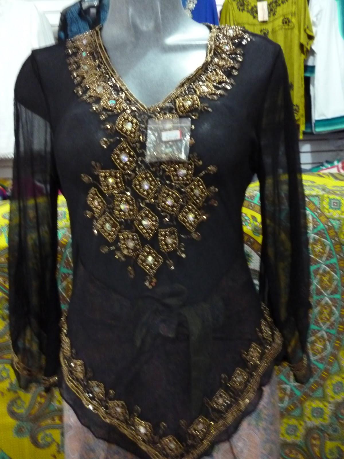 Compra vestidos estilo indio online al por mayor de China