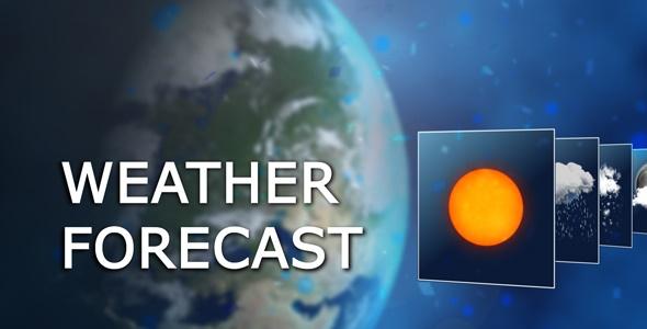 """""""الارصاد الجوية"""" اخبار الطقس اليوم السبت 19-1-2019 نشرة حالة الجو امطار غزيرة وتوقعات درجات الحرارة غدا 19 يناير"""