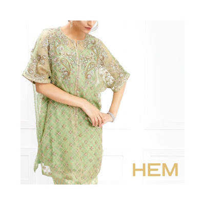 hem-luxury-pret-winter-dresses-collection-for-women-2016-3
