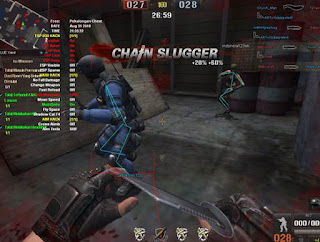 Link Download File Cheats Point Blank 12 Feb 2019