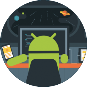 delve deeper into android development with our new course! - image1 - Delve deeper into Android development with our new course!