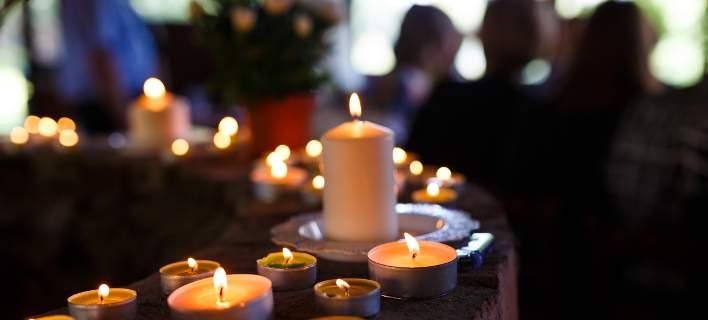 Περού: 10 νεκροί από κατανάλωση δηλητηριασμένου φαγητού σε κηδεία