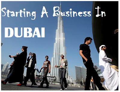 investing in dubai