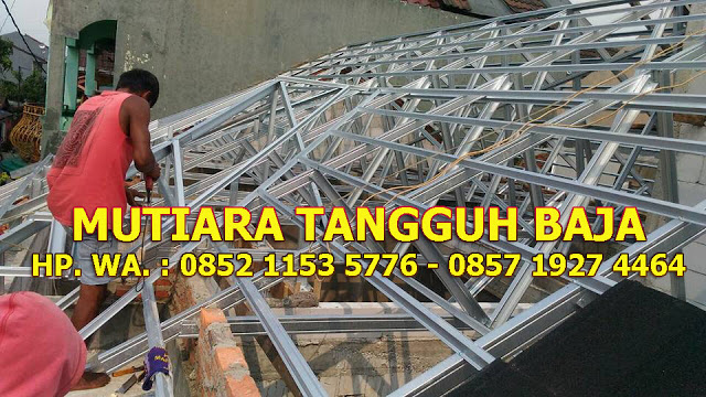 Jual Baja Ringan Terbaaik dan Termurah Jakarta, BERGARANSI.!!!