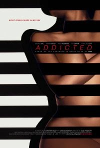 Watch Addicted Online Free in HD
