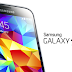 Samsung Galaxy S5 Mini Stock Rom İndir Yükle