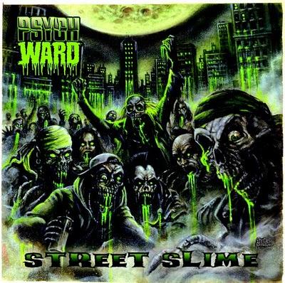 Street+Slime.jpg
