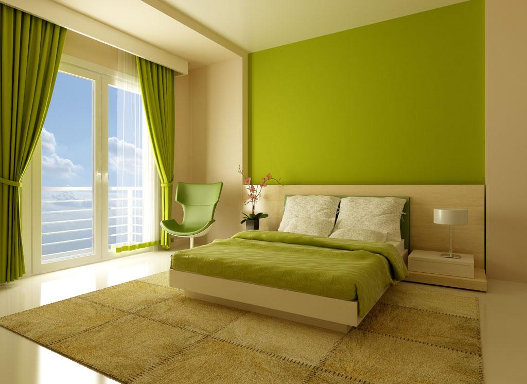 decorando casas Clientes Idéias Bedroom