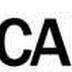 Ricoh Embraces Brocade Fabric Technology to Transform Cloud Data Center