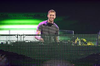 Los DJs que más ganan del mundo. Los mejores DJs del mundo. Quien es el DJs más millonario del mundo. Cuánto gana el DJs más famoso del mundo. Los DJs mejores pagados del mundo. Los DJs que más dinero ganaron el año pasado.