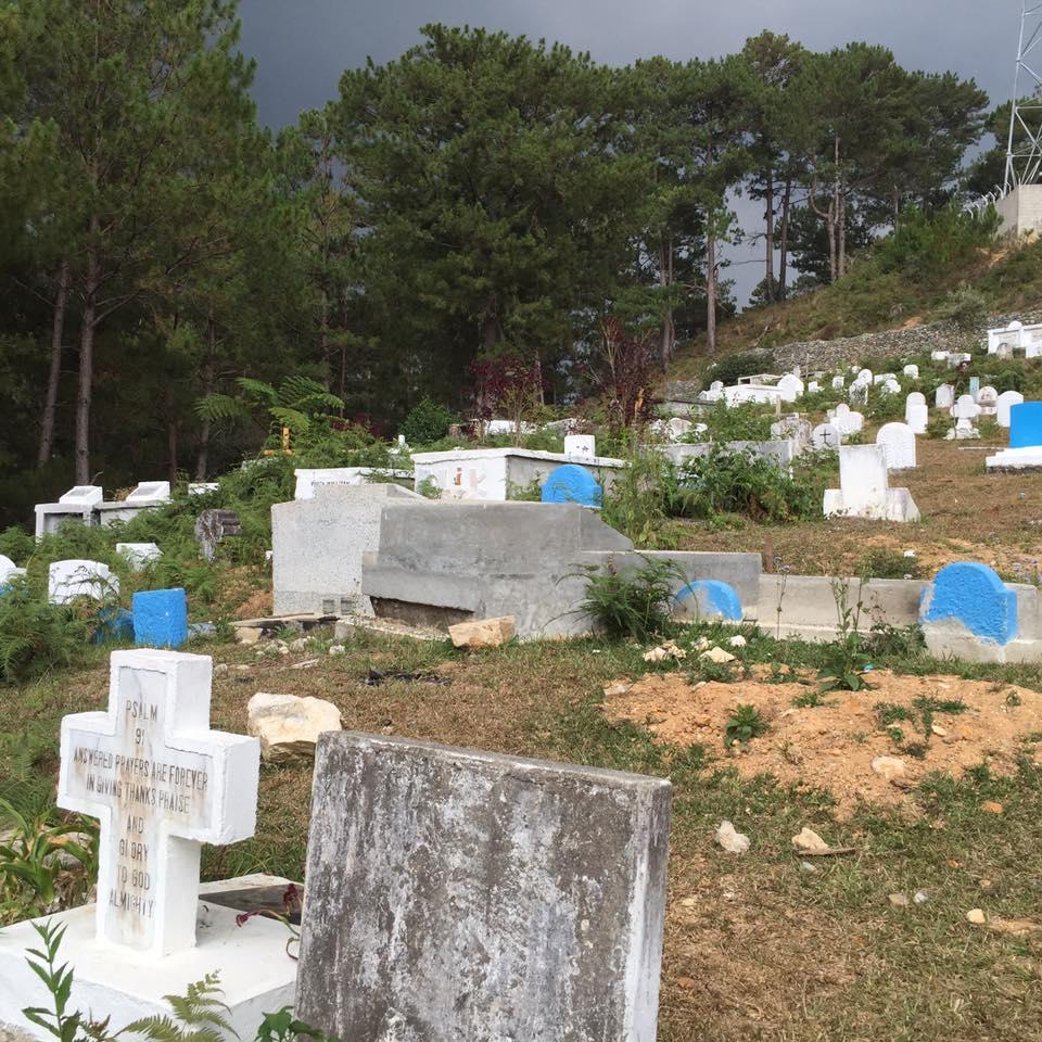 Sagada: Eco Valley Tour, Bomod-ok Falls, Hanging Coffin