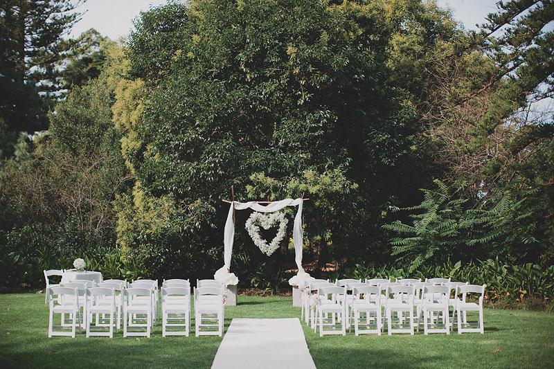 Wedding Cake Mansion