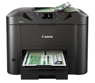 http://www.andidriver.com/2017/09/canon-maxify-mb5450-driver-download.html