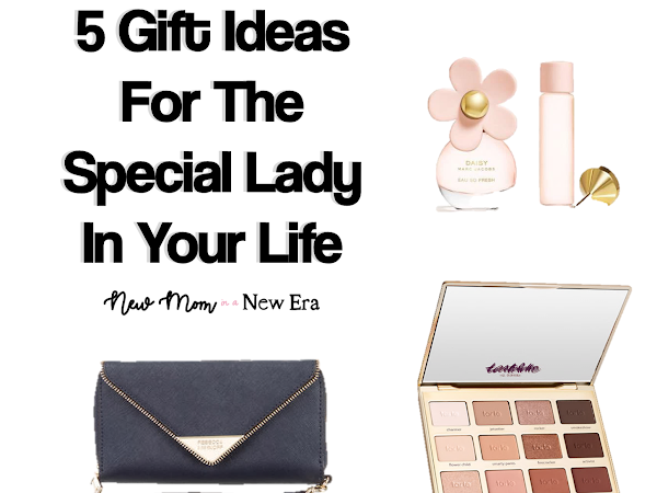 Holiday Gift Guides & Looks By #FABLatinos