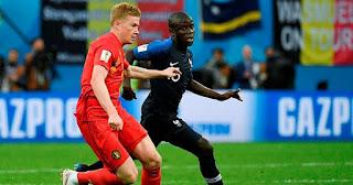 Avrupa Kupasi Ön Eleme Maçlari İçin Dsmart Spor