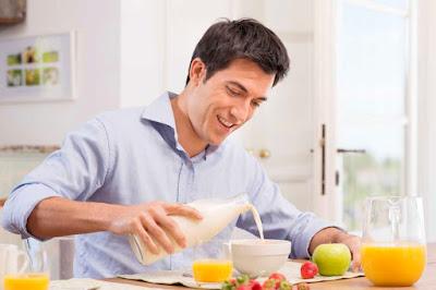 12 Makanan untuk Menjaga Kesehatan Ginjal