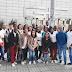 Los estudiantes más Pilos del Chocó se van para Boston, Estados Unidos