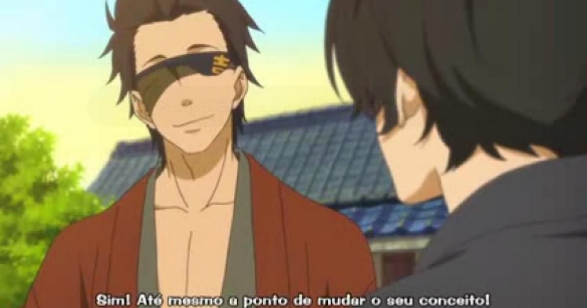 Naruto shippuden dublado portugues brasil online dating