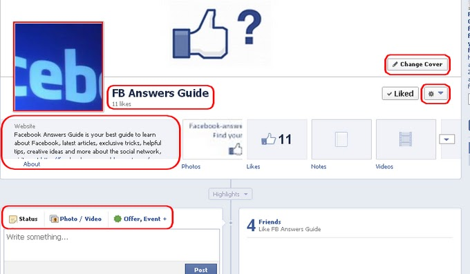 how to add a facebook page admin