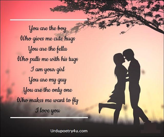 love poems for him,love poems,top love poems for him,top 10 love poems for him, best love poems for him,short love poems for him,short love poems,cute love poems for him,best love poems,romantic poems,romantic love poem,girlfriend boyfriend poems,
