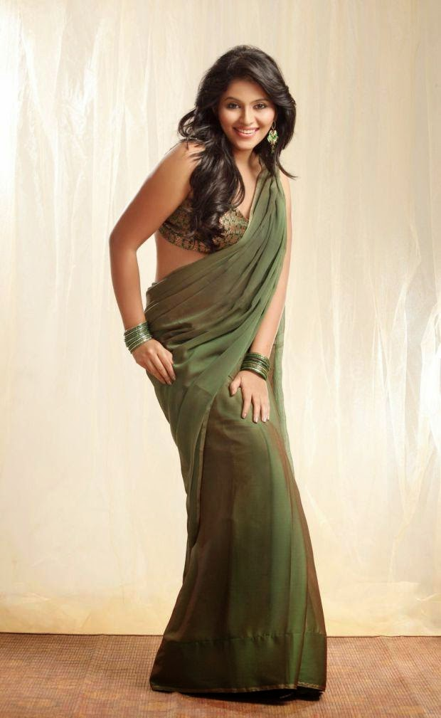 anjali-recent-hot-photos-from-photoshoot-1