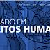 Programa de Mestrado da UNIT promove seu I congresso internacional de Direitos Humanos e Ambiental