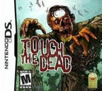 Touch the Dead