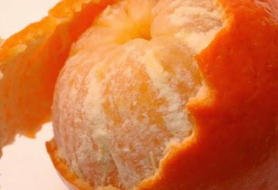 Τα πορτοκάλια, λεμόνια, νεράντζια ως τροφή και ως φάρμακο