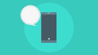 Cara Reset Ulang Android Seperti Baru Lagi