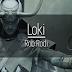 Rob Rodi: Loki + Nyereményjáték