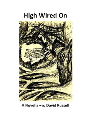 https://www.amazon.com/High-Wired-David-Russell-ebook/dp/B0799RVYGH/ref=sr_1_1?s=books&ie=UTF8&qid=1524414267&sr=1-1&keywords=high+wired+on+david+russell