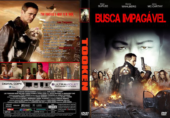 Download Busca Impagável BDRip Dual Áudio Download Busca Impagável BDRip Dual Áudio Busca 2BImpag 25C3 25A1vel 2B  2BXANDAODOWNLOAD