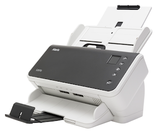 Download Scanner Driver Kodak Alaris S2050