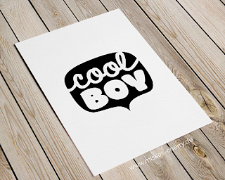 Download: coolBOY Print A4