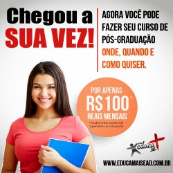 http://www.educamaisead.com.br/agente/5d0b