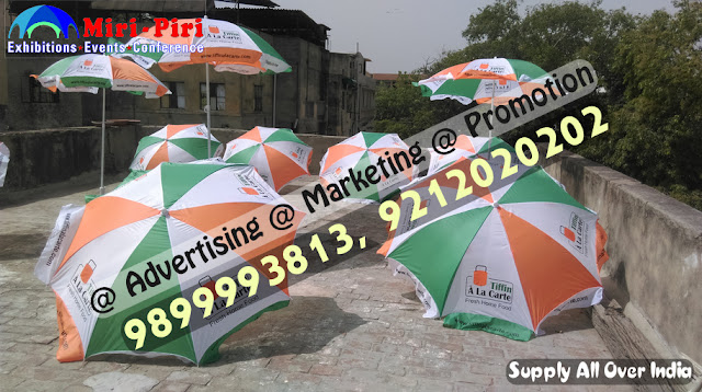 Umbrellas, Promotional Umbrellas, Printed Umbrellas, Corporate Umbrellas, Branded Umbrellas -  Manufacturers in New Delhi, India