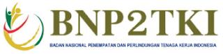 Balai Pelayanan Penempatan & Perlindungan Tenaga Kerja Indonesia (BP3TKI) Lampung
