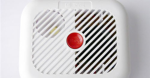 Condo Blues How To Replace A Beeping Hardwired Smoke Detector